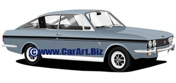 Sunbeam Rapier H120