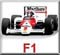 See F1 cars